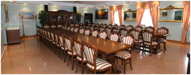 Конференции в казани отель джузеппе